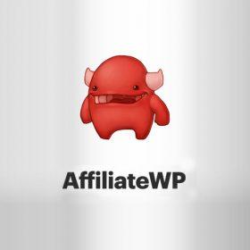 AffiliateWP