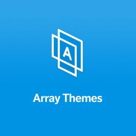 Array Themes