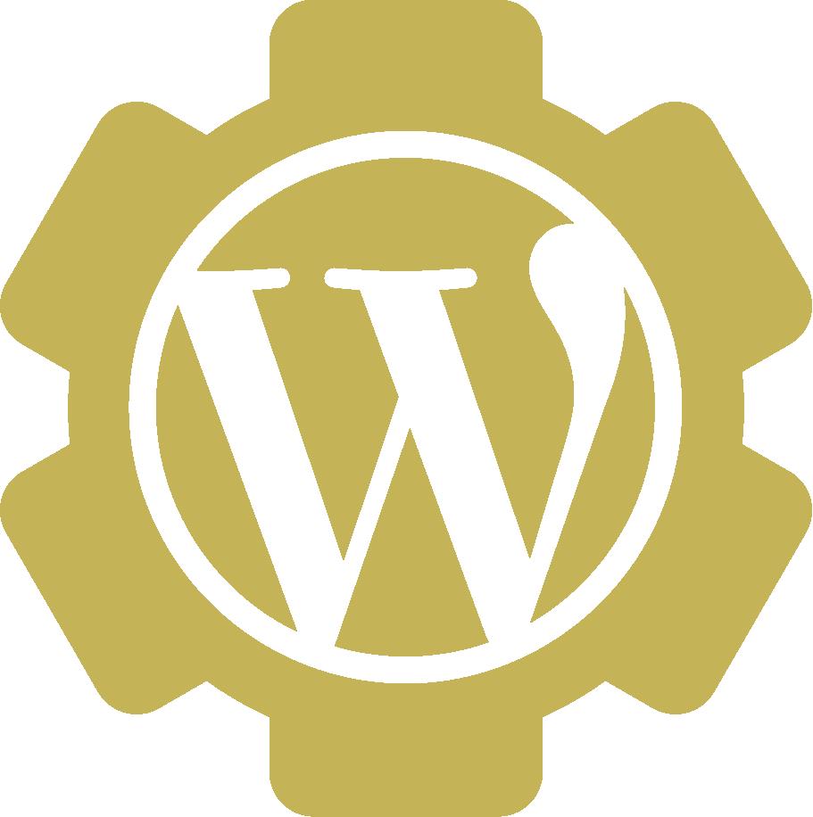 WP-Tools.com